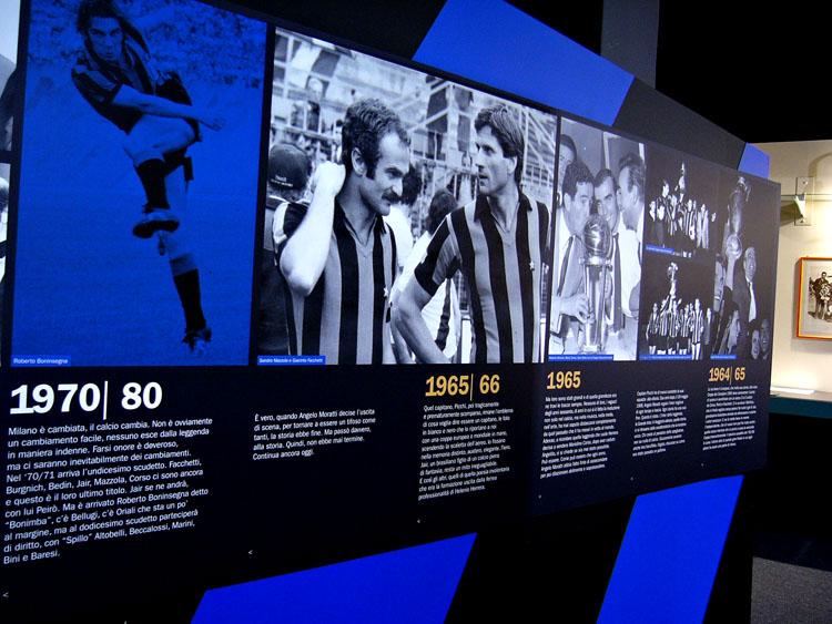 100-Anni-FC-Internazionale19082008-006