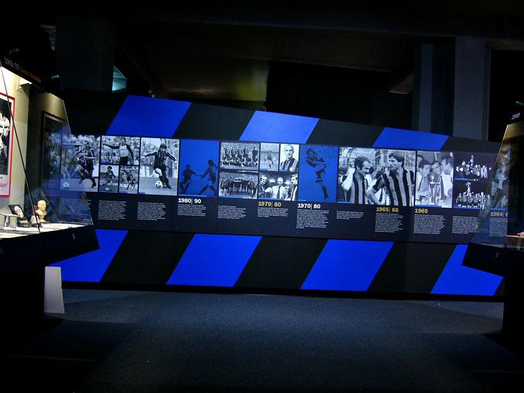 100-Anni-FC-Internazionale19082008-007