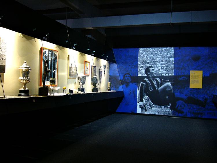 100-Anni-FC-Internazionale19082008-009