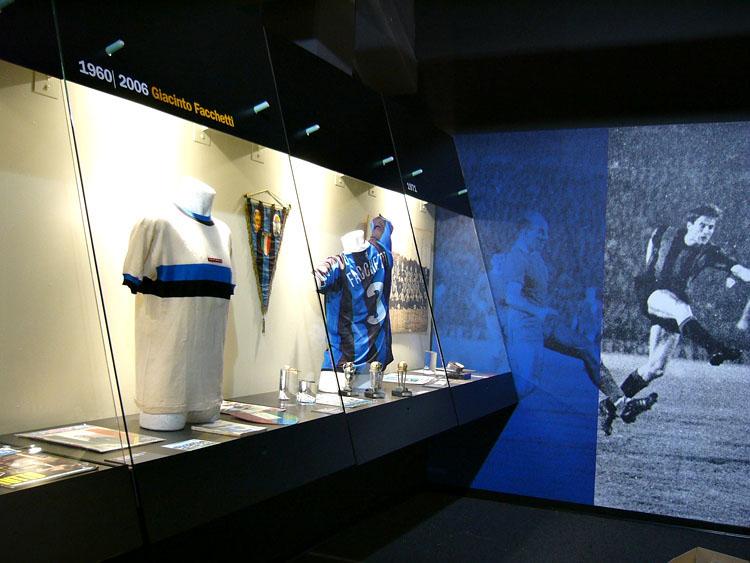 100-Anni-FC-Internazionale19082008-010