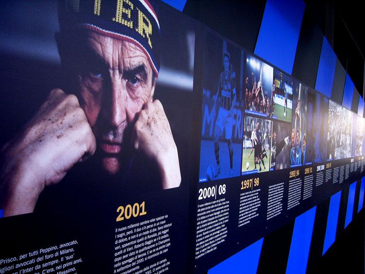 100-Anni-FC-Internazionale19082008-011