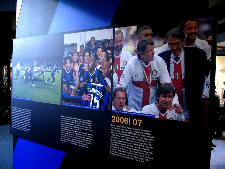 100-Anni-FC-Internazionale19082008-012