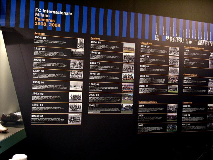 100-Anni-FC-Internazionale19082008-013