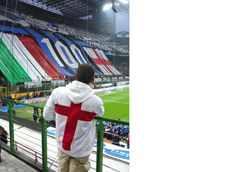 100-Anni-FC-Internazionale19082008-015