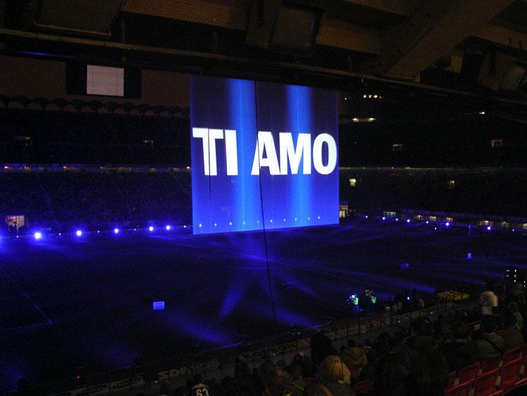100-Anni-FC-Internazionale19082008-016