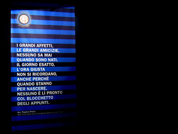 100-Anni-FC-Internazionale19082008