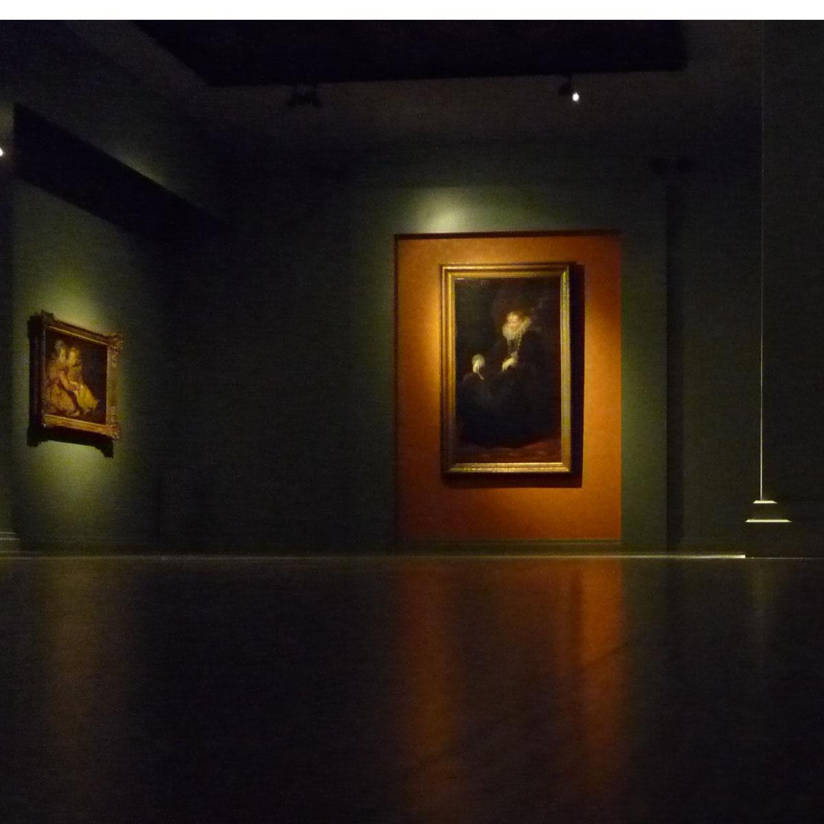 Da-Rembrandt-a-Vermeer-001