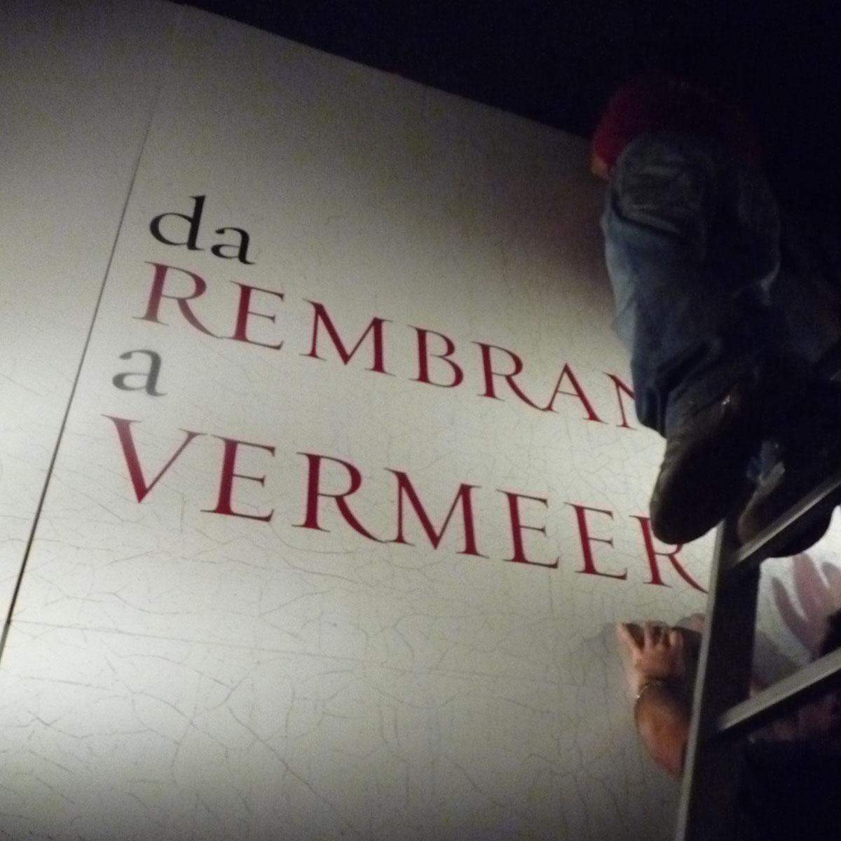 Da-Rembrandt-a-Vermeer-002
