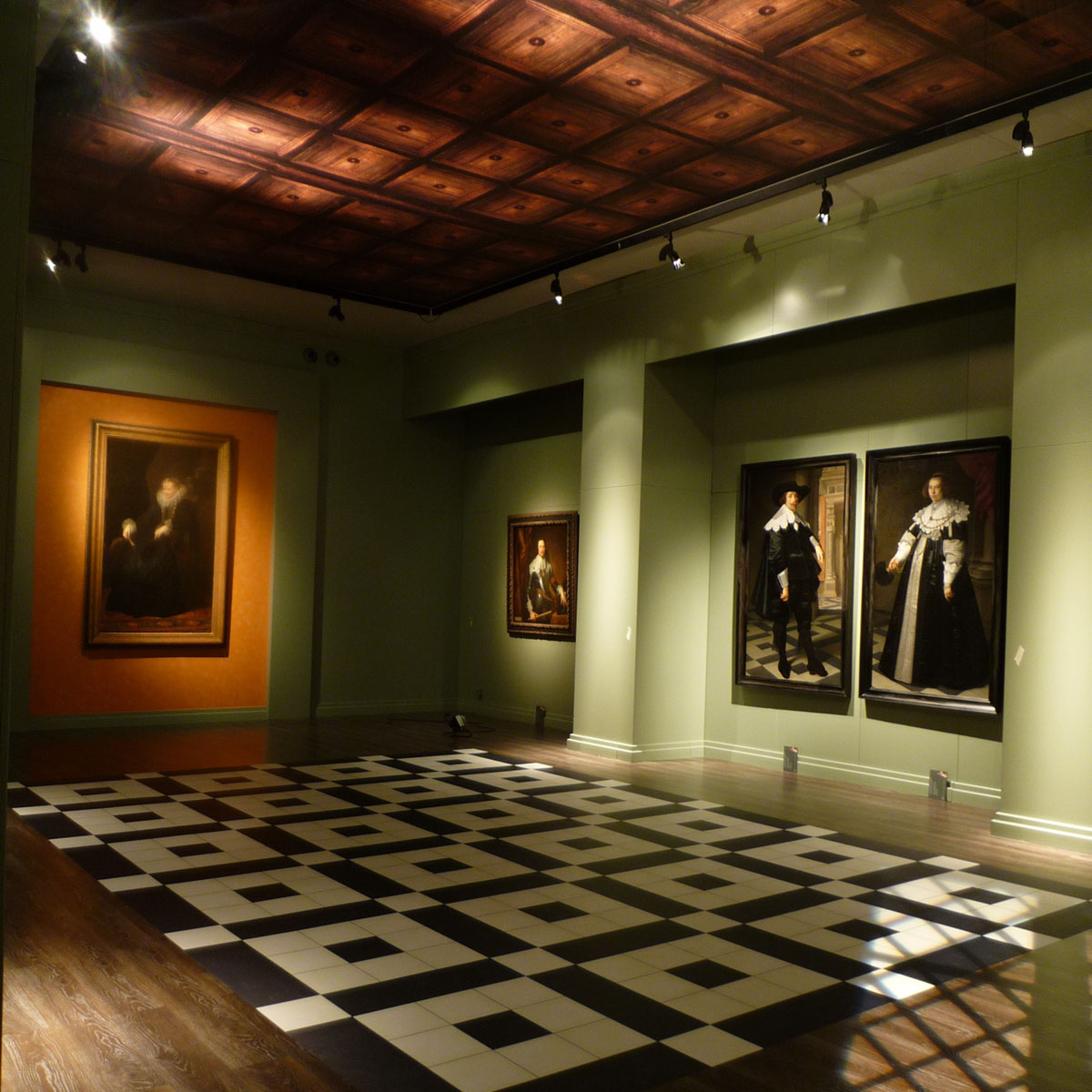 Da-Rembrandt-a-Vermeer-005