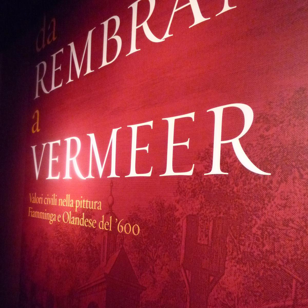 Da-Rembrandt-a-Vermeer-007