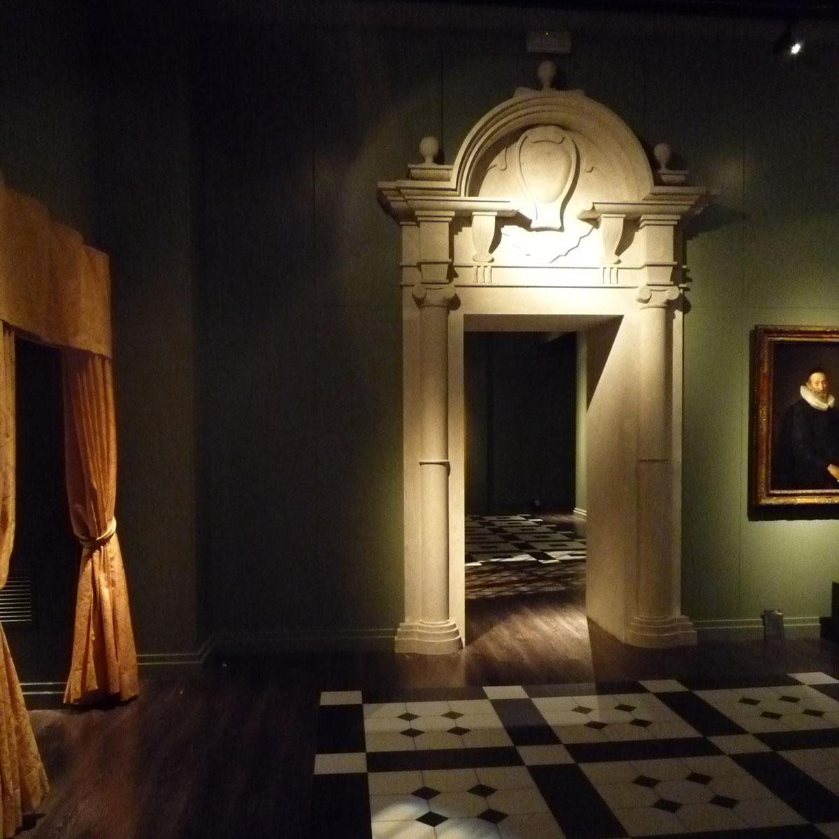 Da-Rembrandt-a-Vermeer