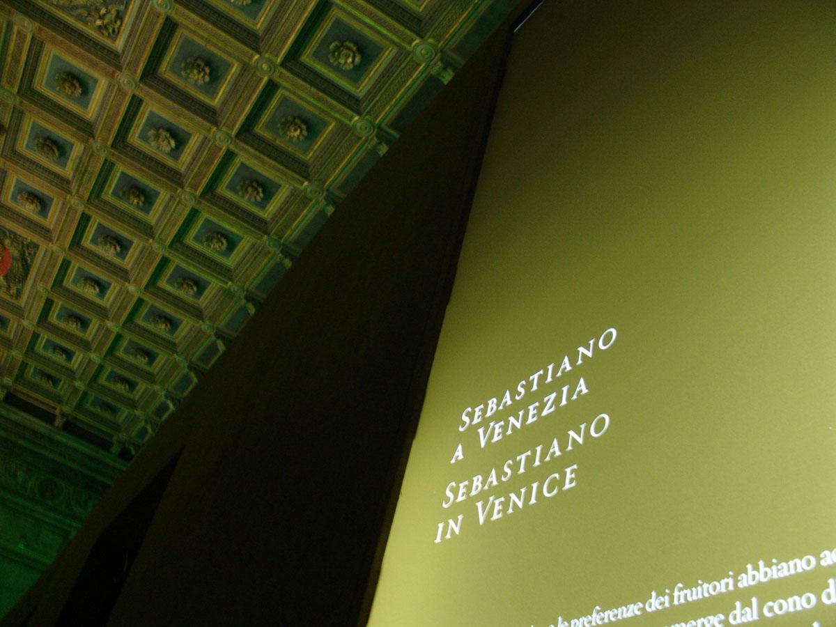 Sebastiano-del-Piombo1485-1547-006