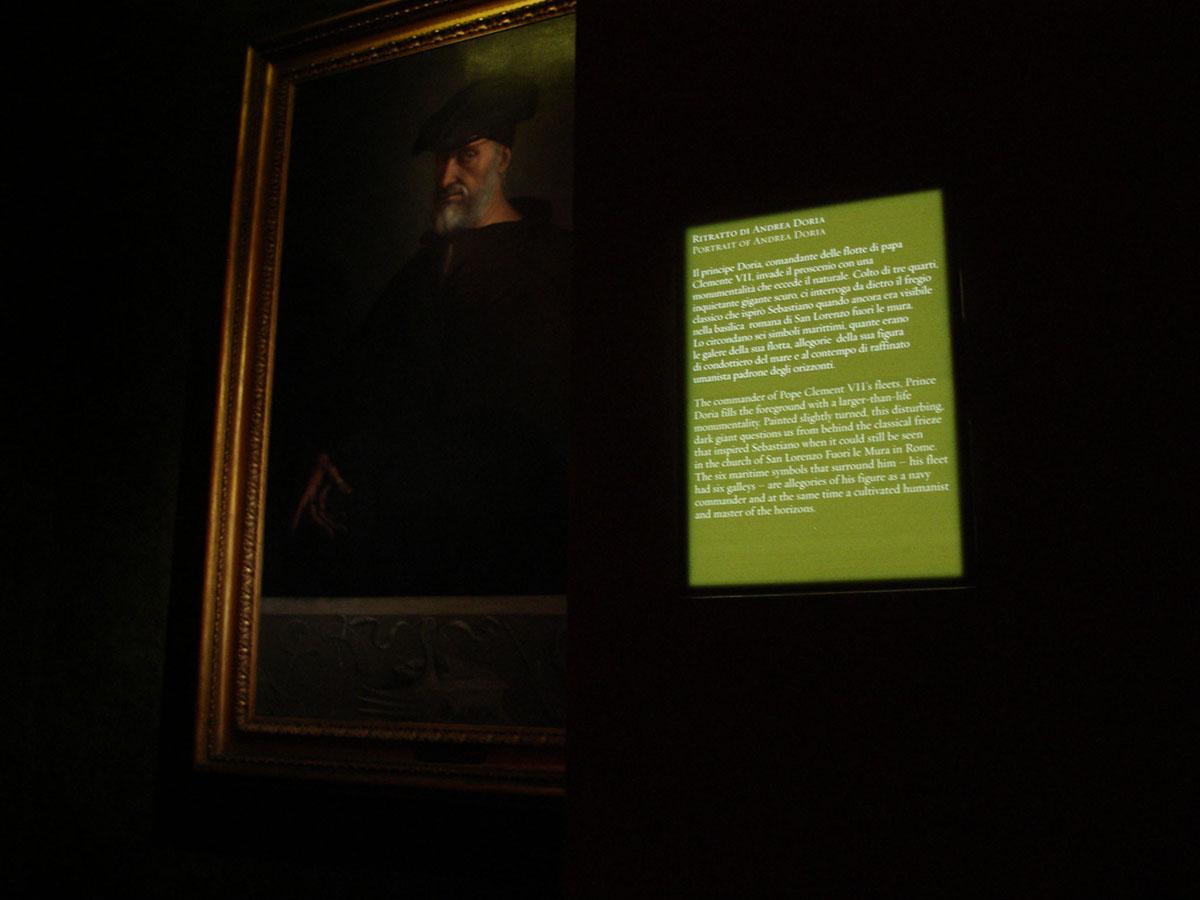 Sebastiano-del-Piombo1485-1547-009