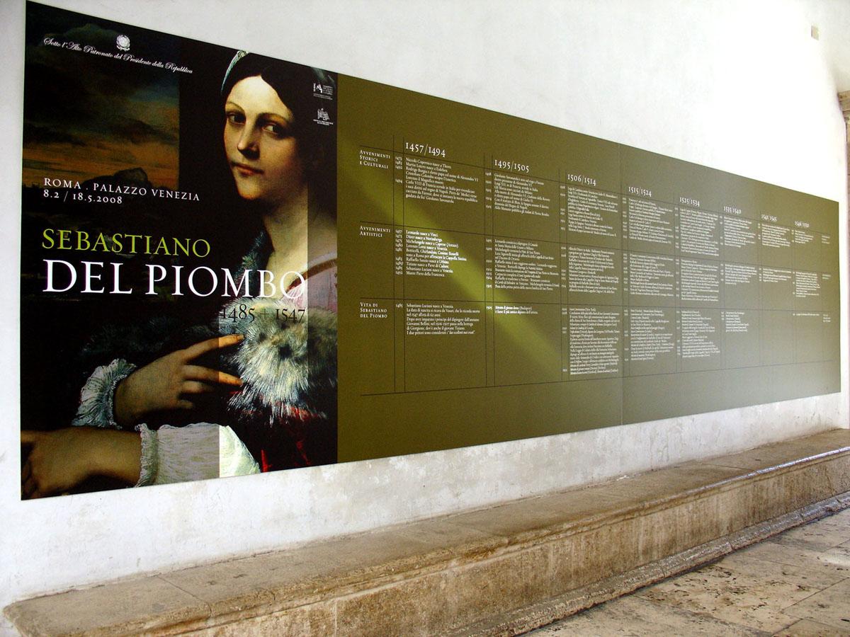 Sebastiano-del-Piombo1485-1547-011