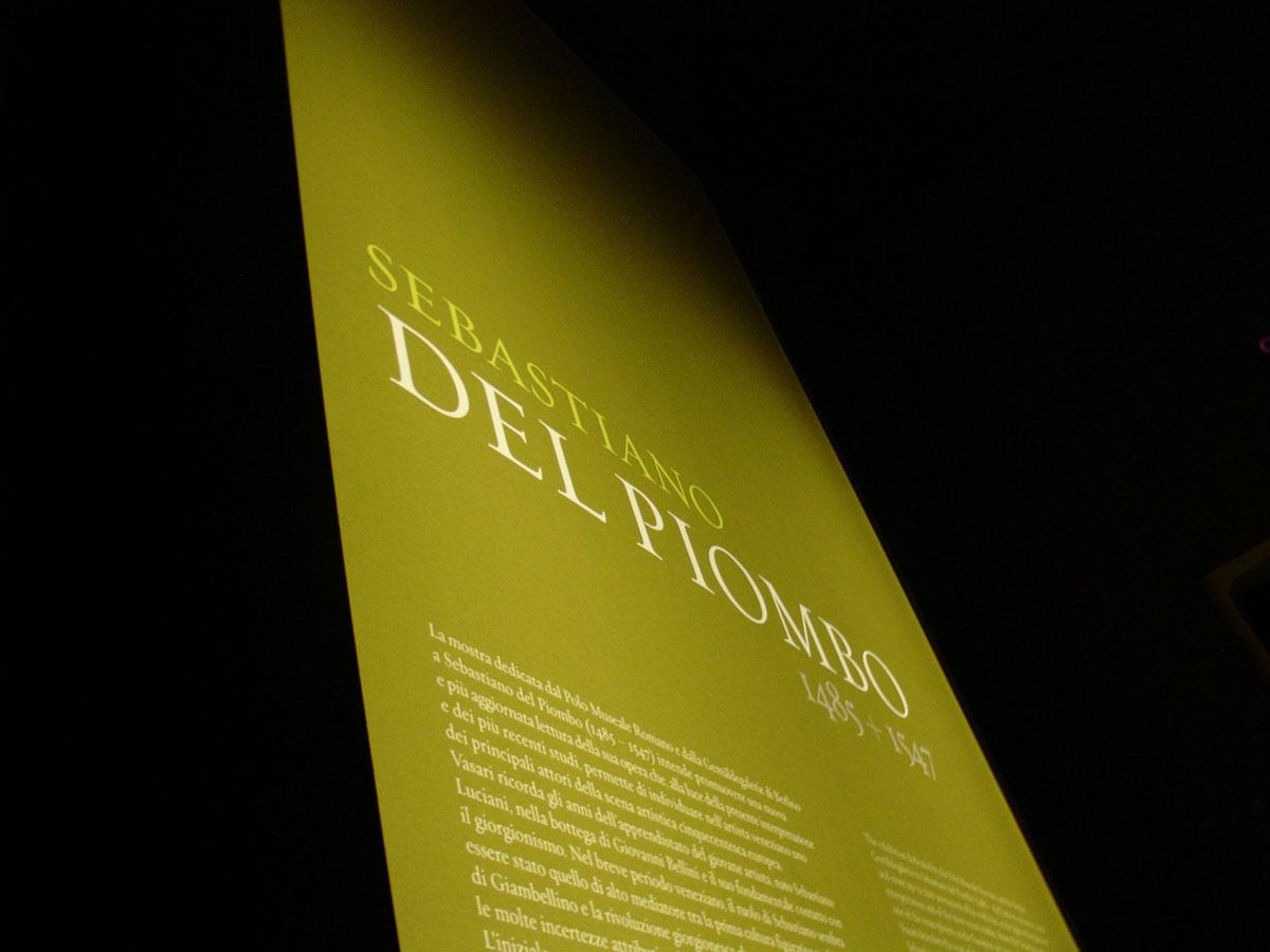 Sebastiano-del-Piombo1485-1547