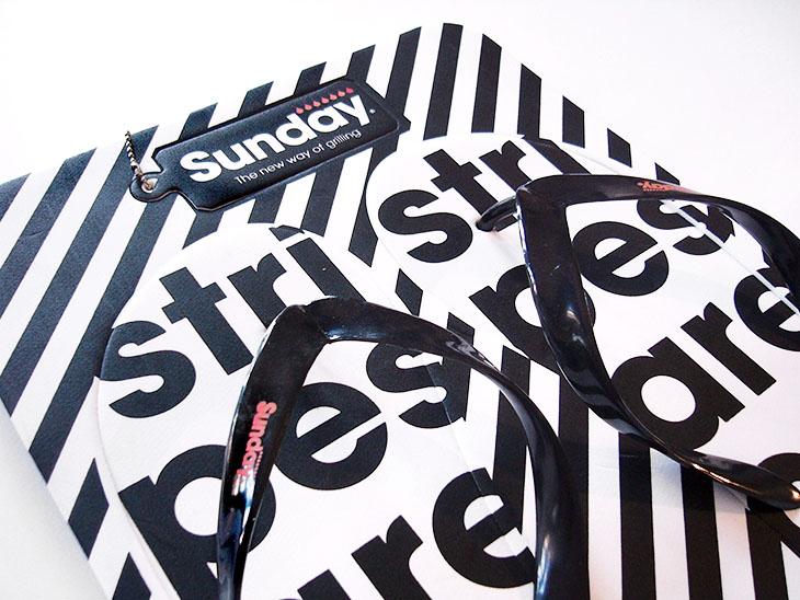 Sunday-003