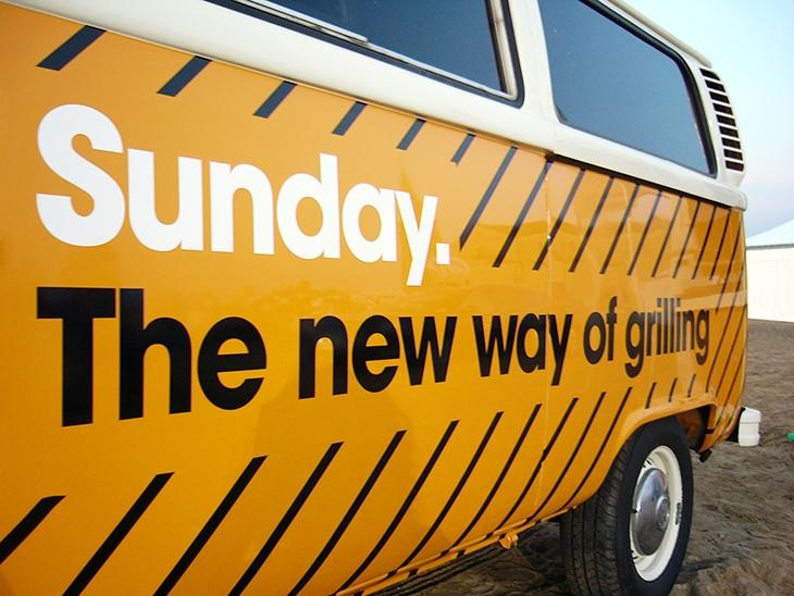 Sunday-006