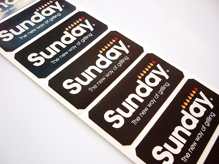 Sunday-009
