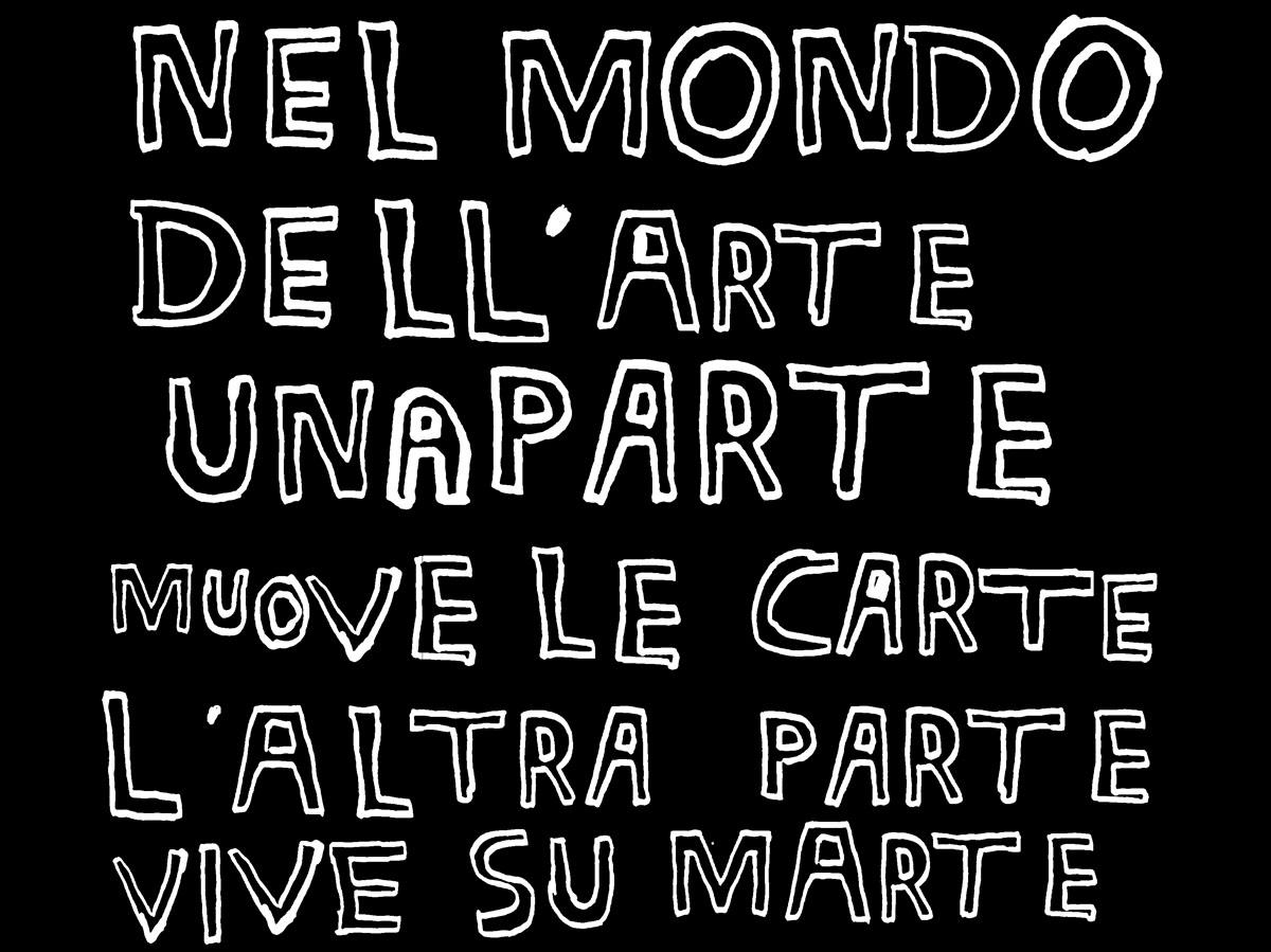 MerchandisingBiennale-di-Venezia53-EsposizioneInternazionale-dArte-014