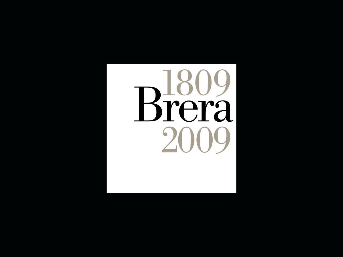 Brera18092009