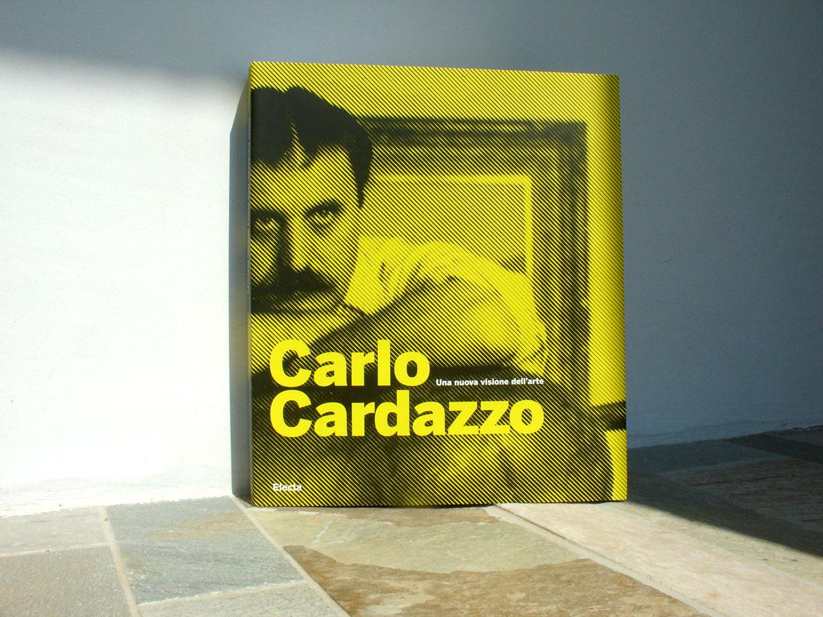 Electa-Books-2009-002