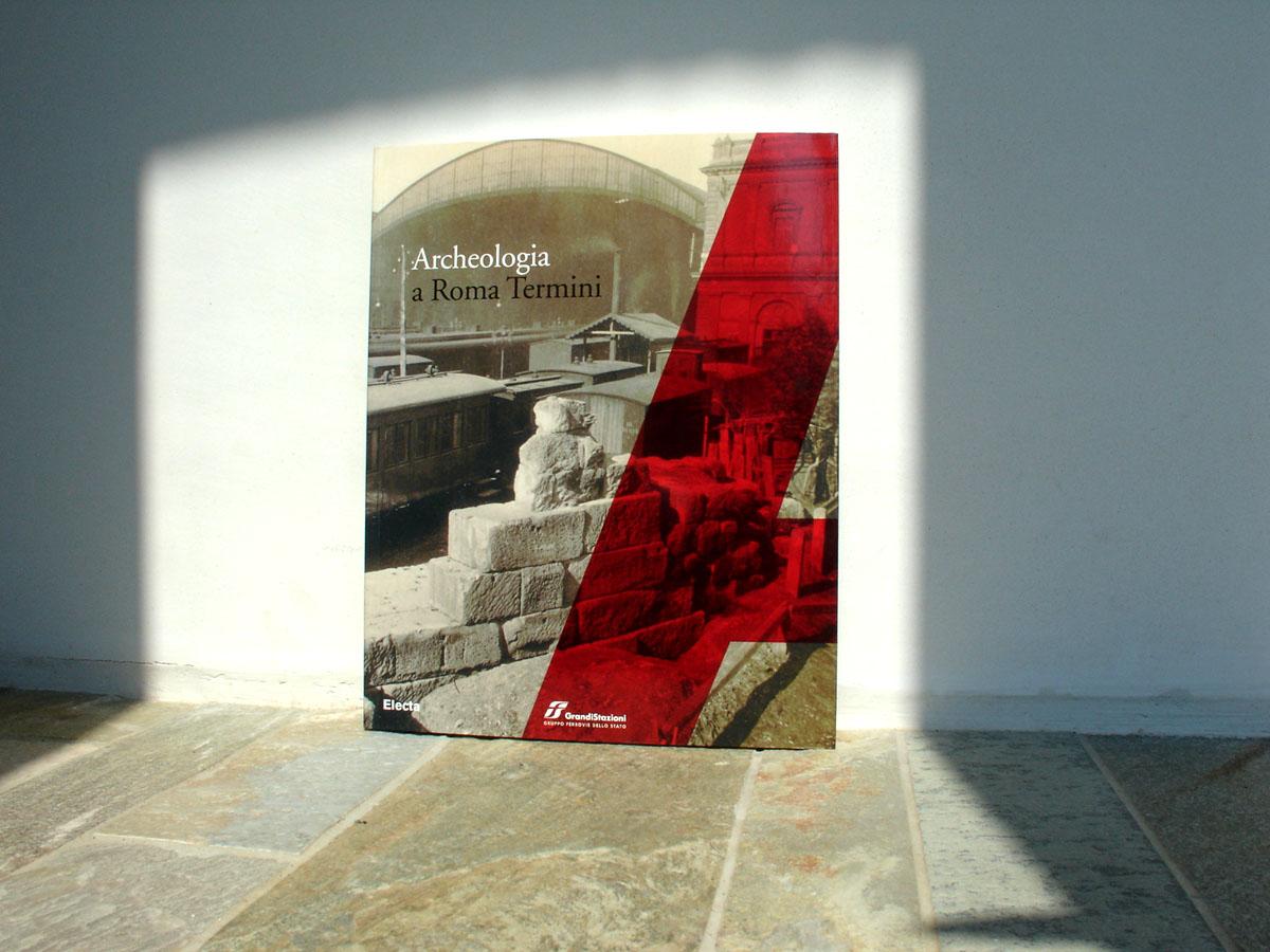 Electa-Books-2009-003