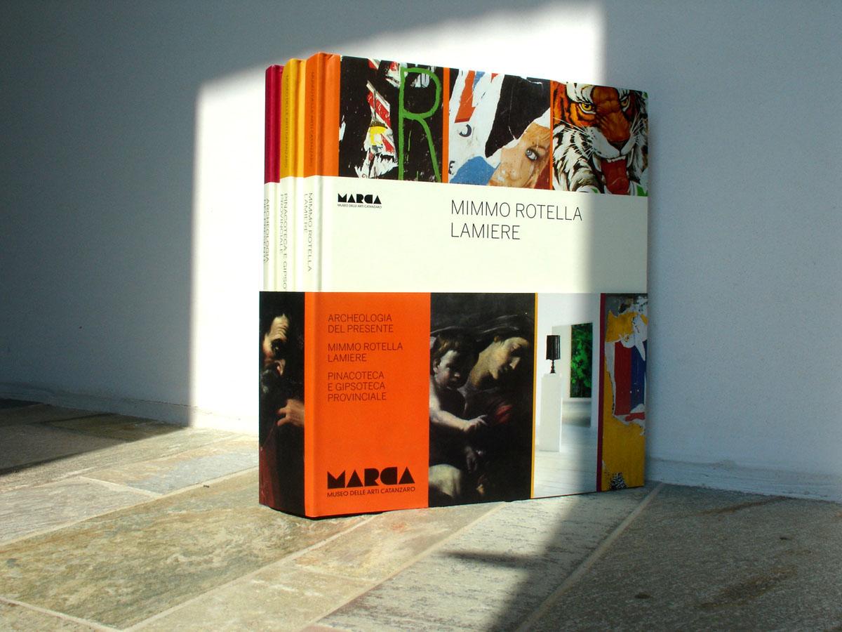 Electa-Books-2009-004