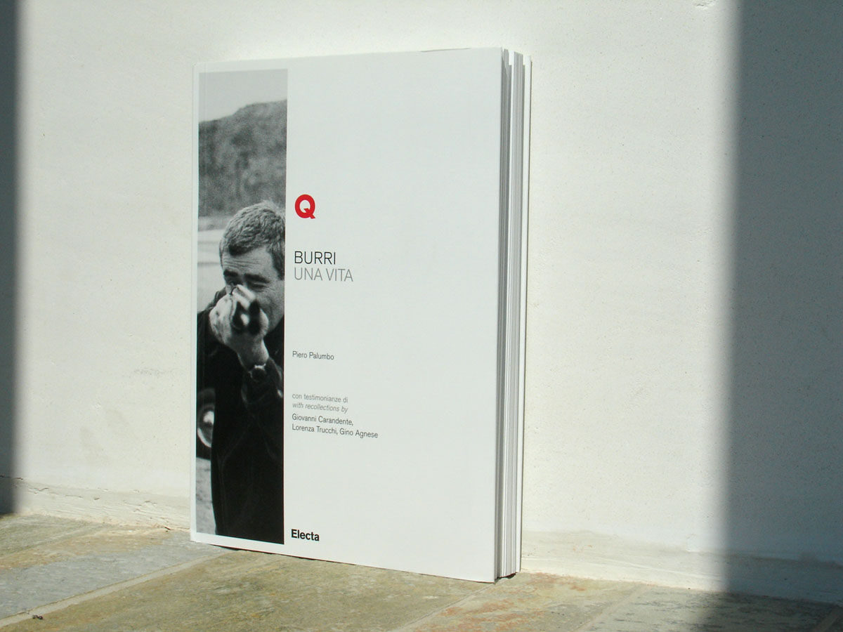 Electa-Books-2009-005