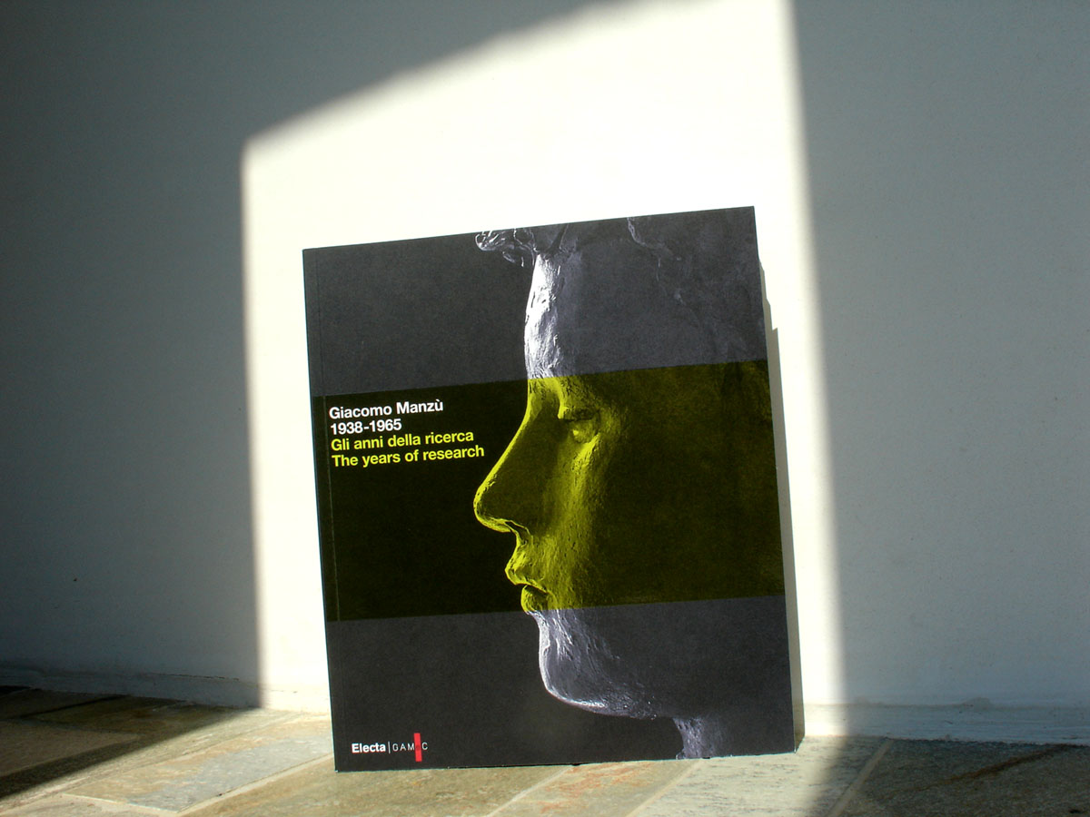 Electa-Books-2009-006