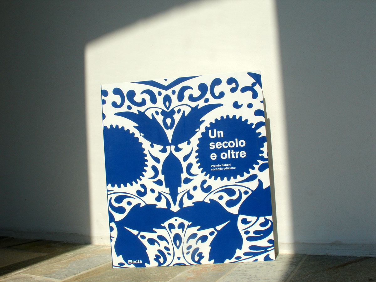 Electa-Books-2009-007