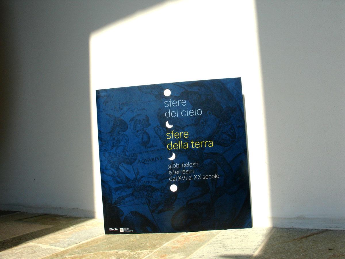 Electa-Books-2009-009