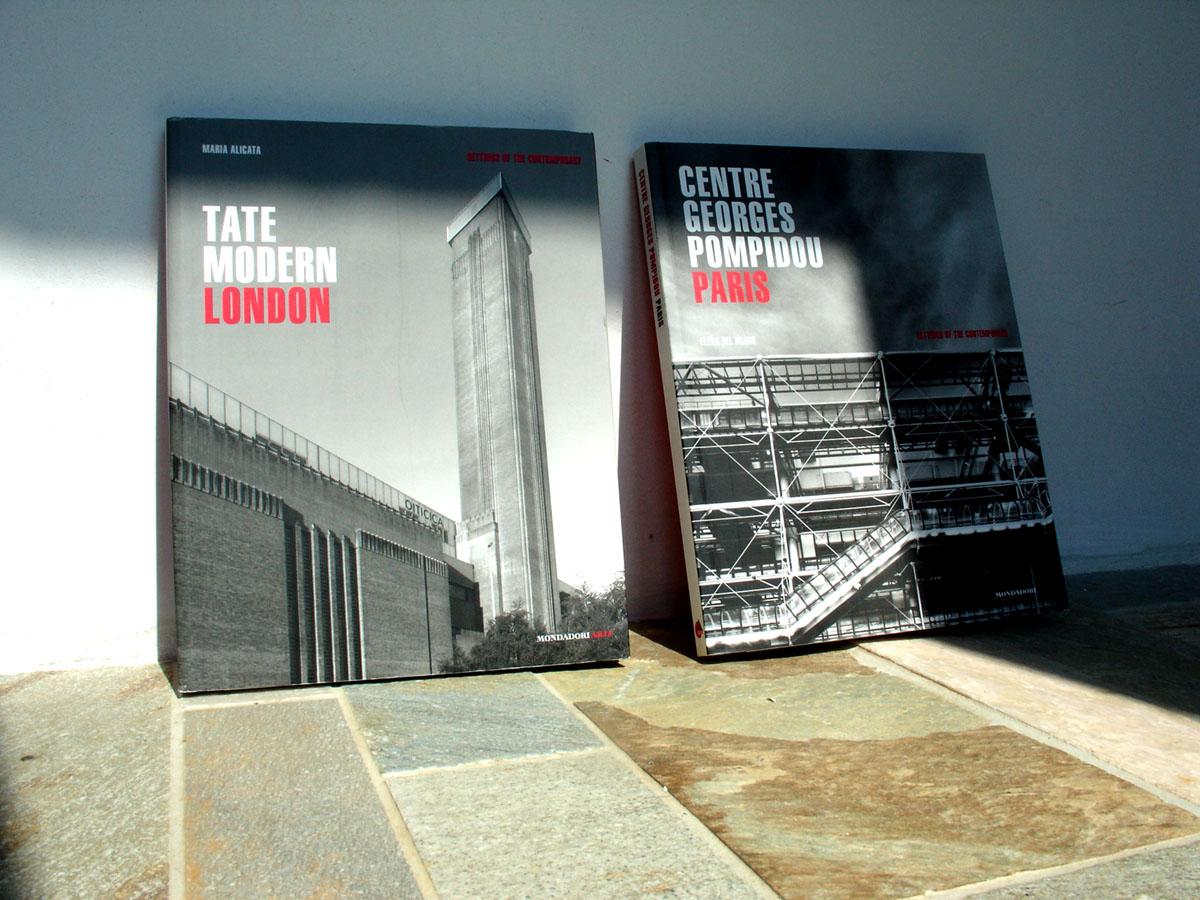 Electa-Books-2009-010