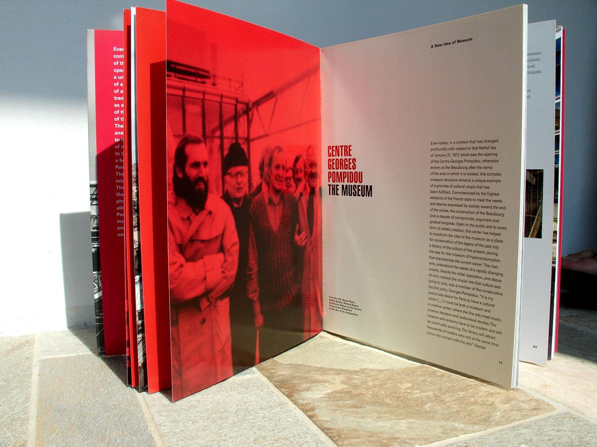 Electa-Books-2009-012