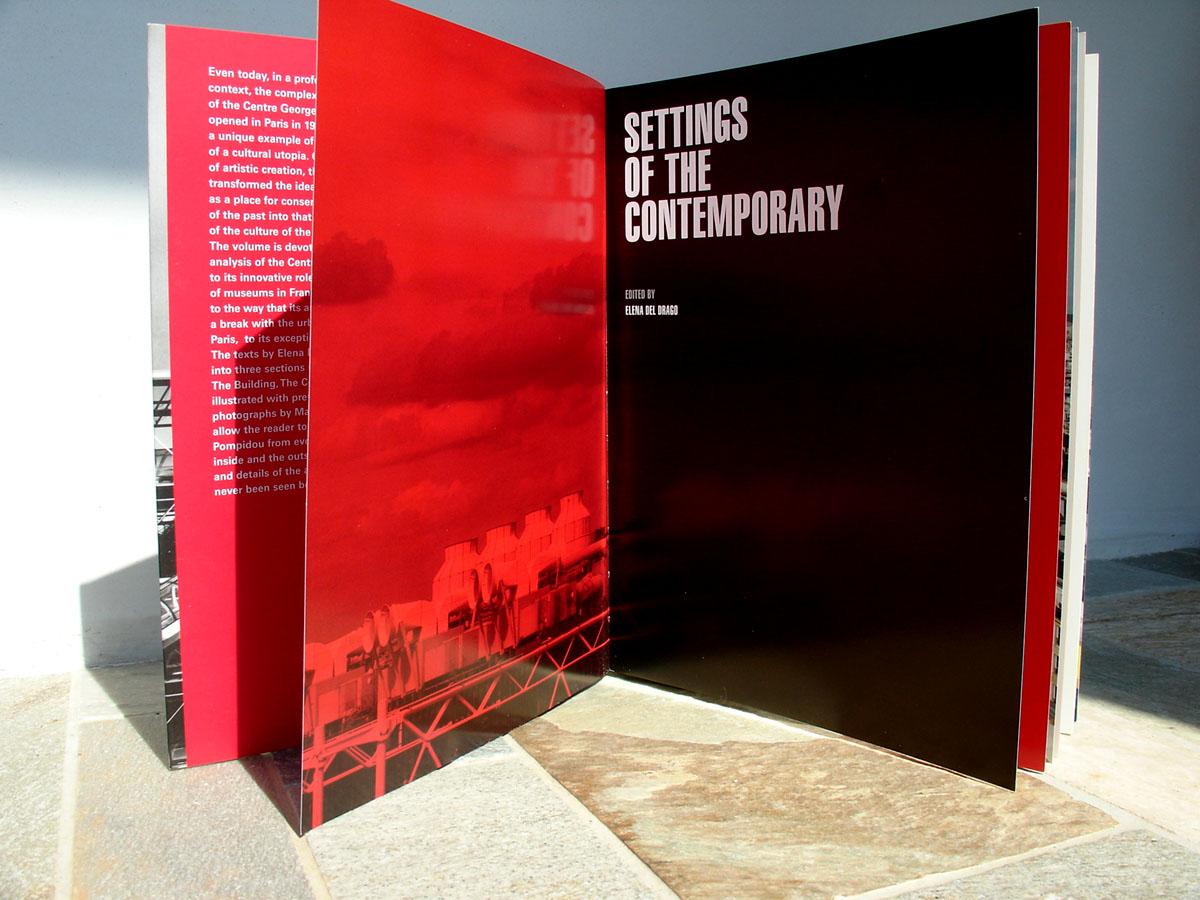 Electa-Books-2009-013