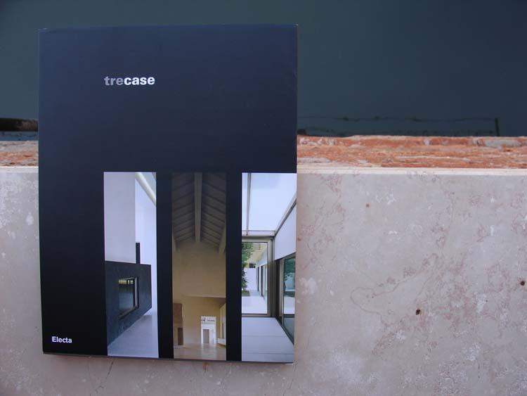 Electa-Books-2009-014
