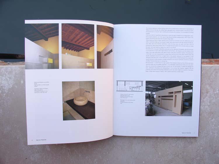 Electa-Books-2009-015