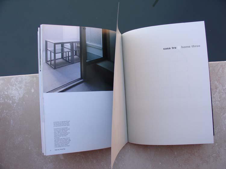 Electa-Books-2009-016