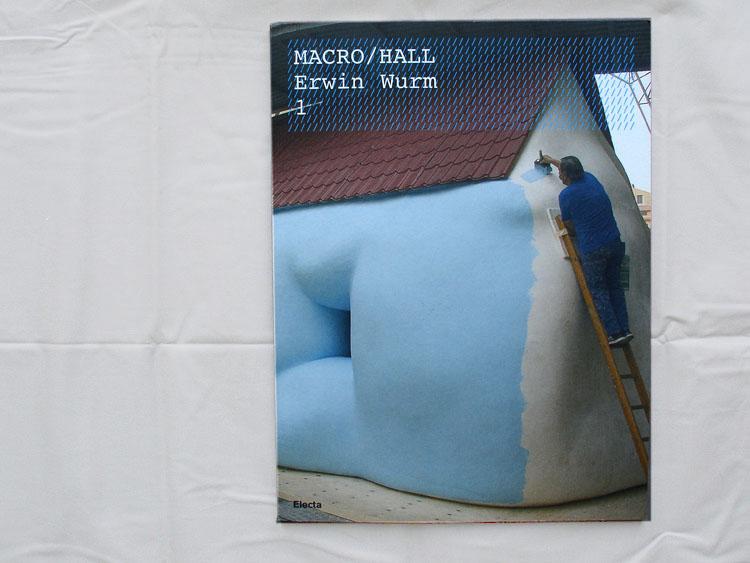 Electa-Books-2009-017