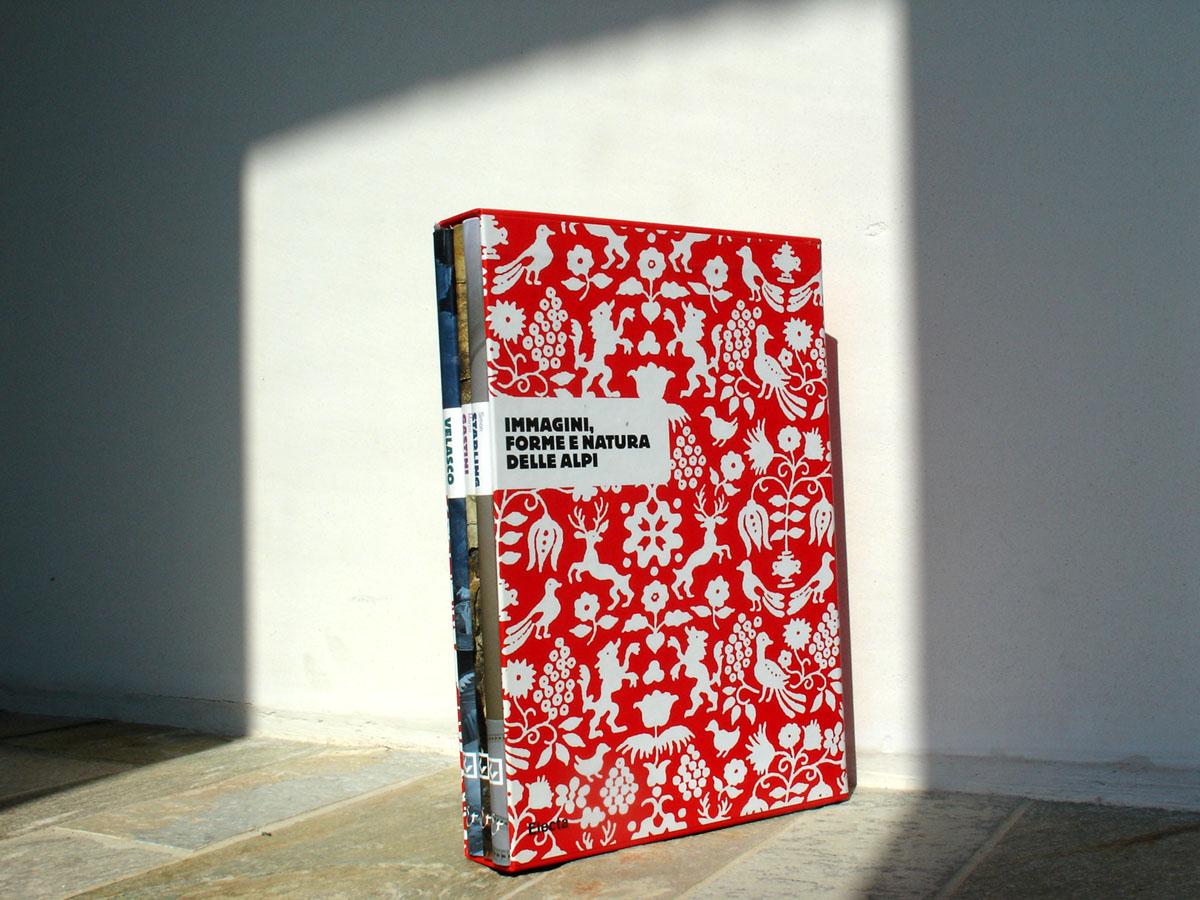 Electa-Books-2009