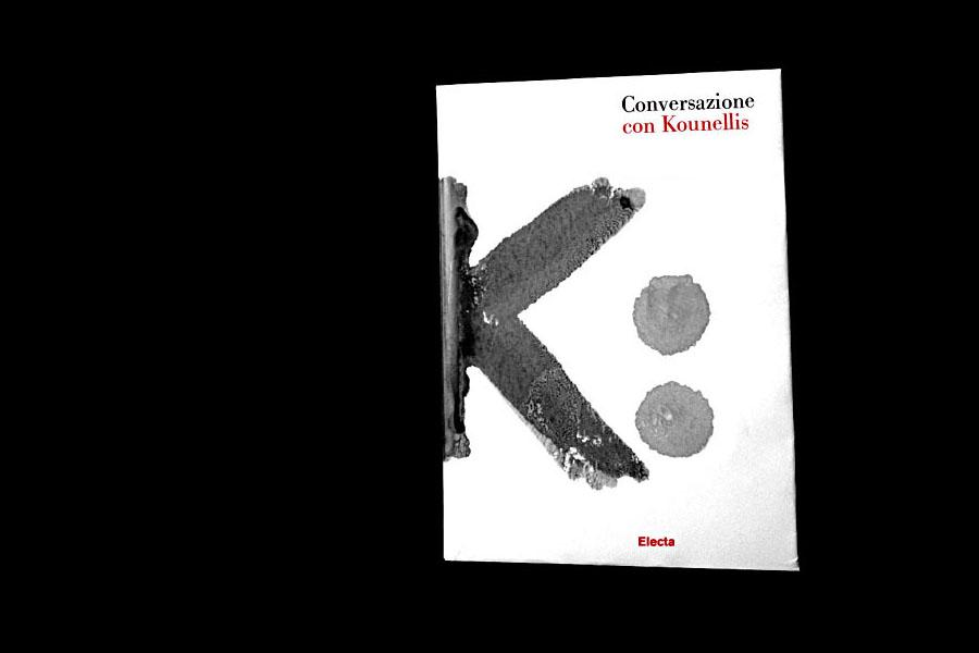 Conversazioni-con-Kounellis-001
