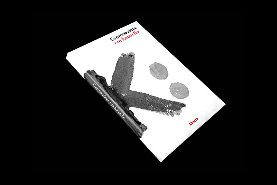 Conversazioni-con-Kounellis-002