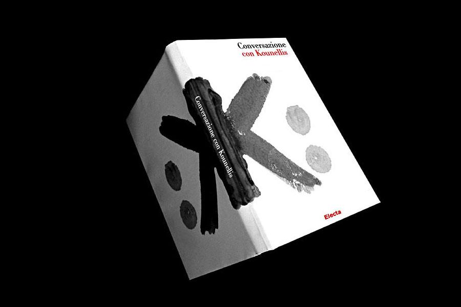 Conversazioni-con-Kounellis-003