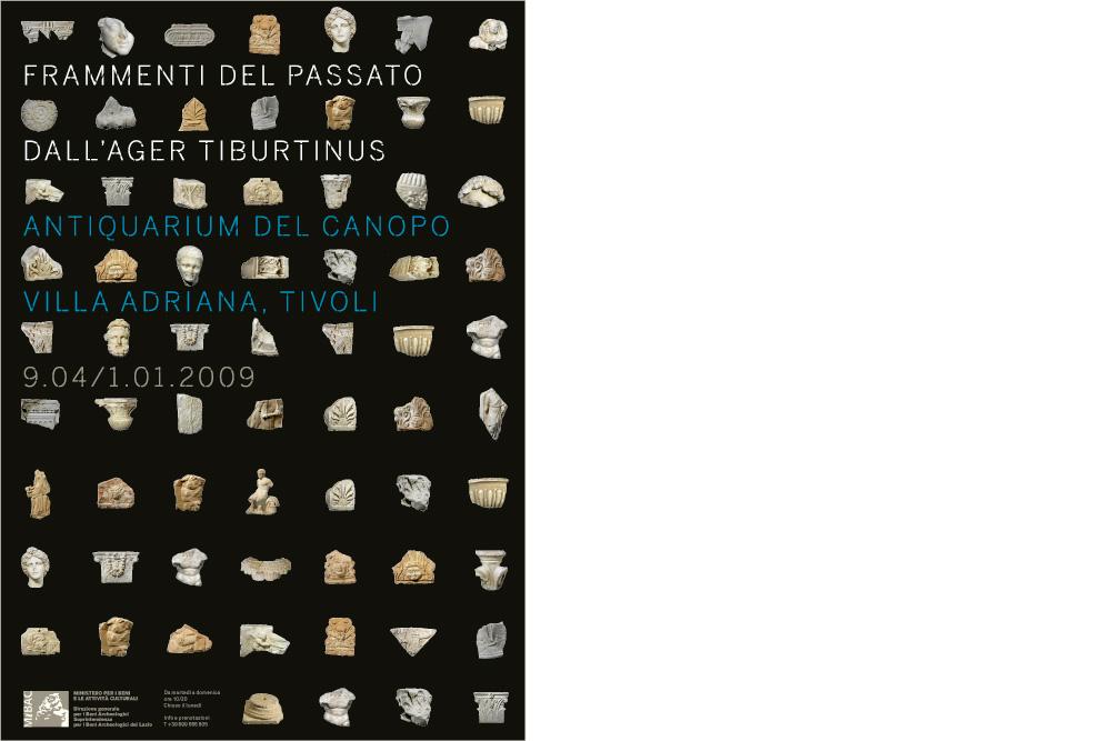 Frammenti-del-PassatodallAger-Tiburtinus-001