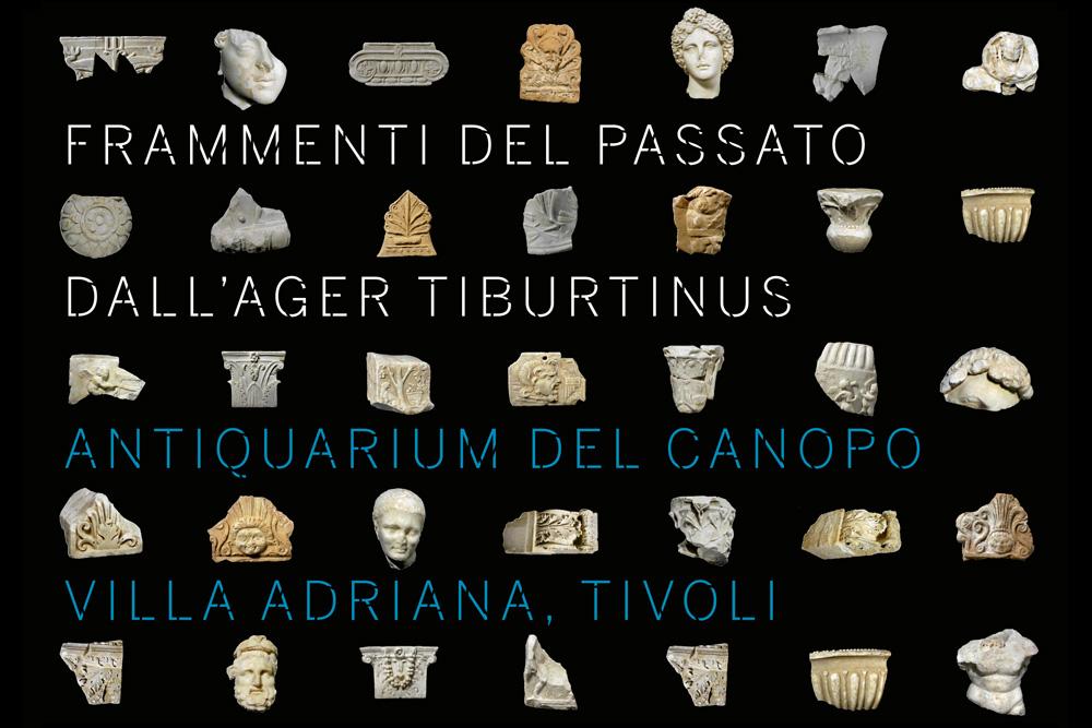 Frammenti-del-PassatodallAger-Tiburtinus-002