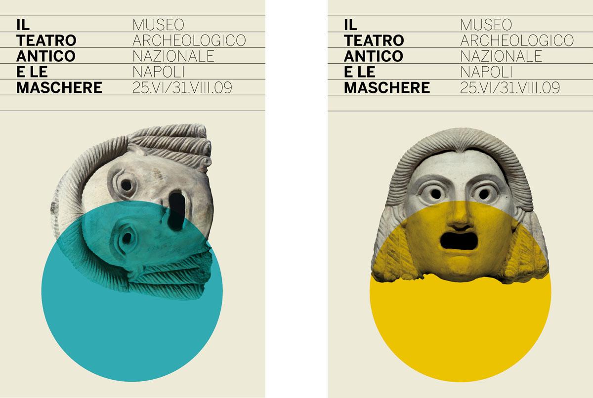 Il-Teatro-Antico-e-le-Maschere-002