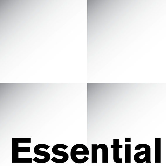 Essential-Experiences-003