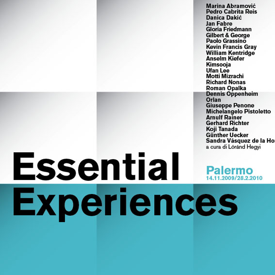 Essential-Experiences-004