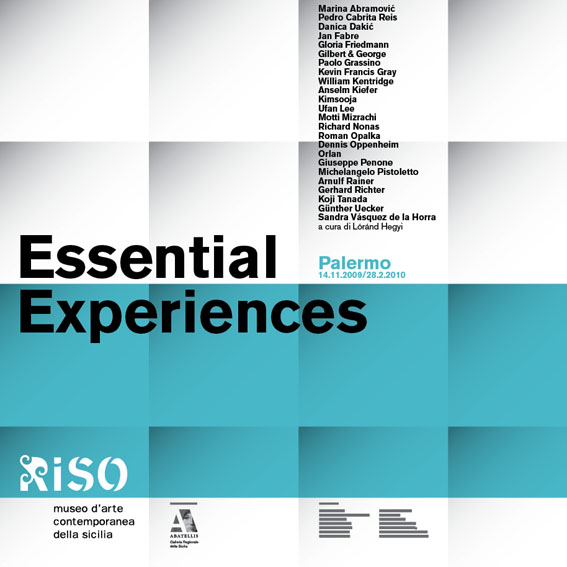 Essential-Experiences-005