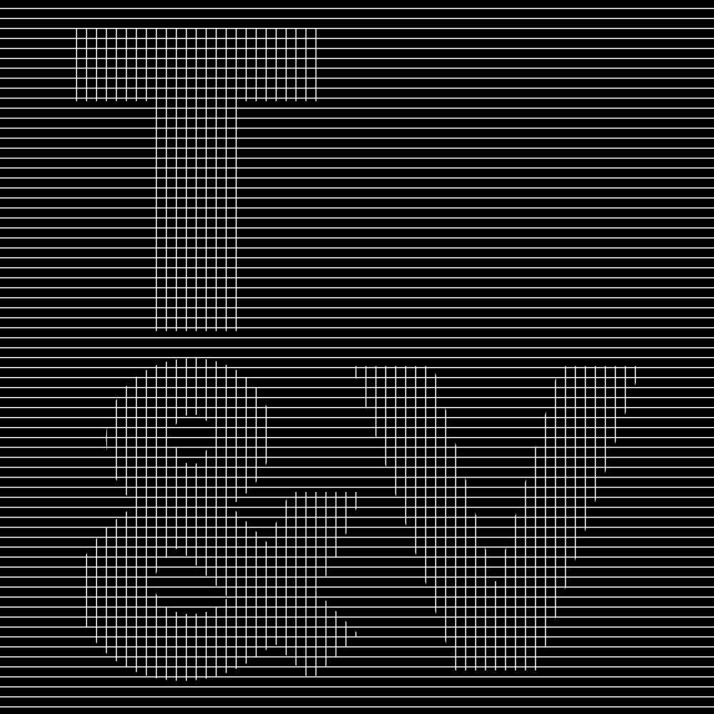 Temi-Variazioni-002