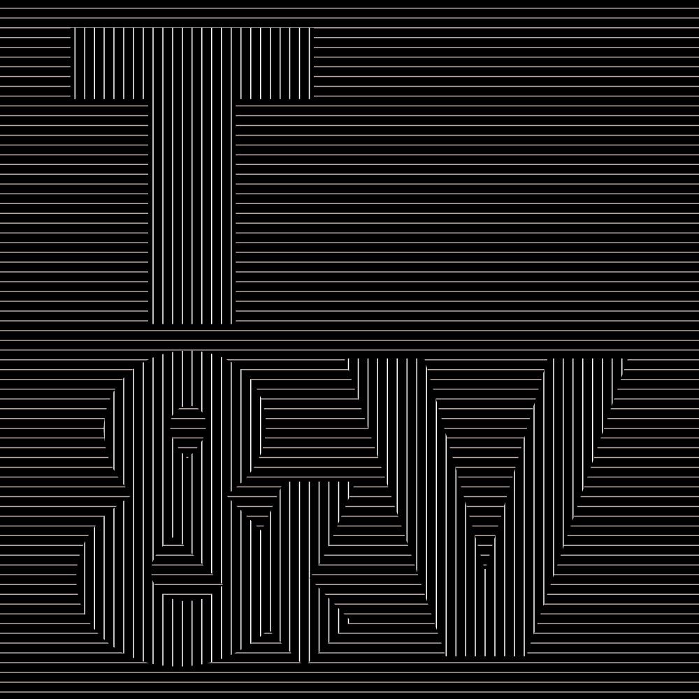 Temi-Variazioni-003